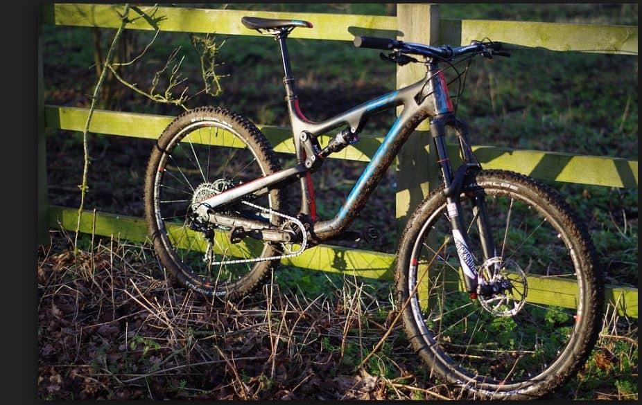 muddybike 001