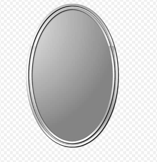 mirror 005