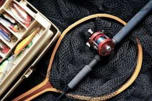fishing 1572408 1920 300x200