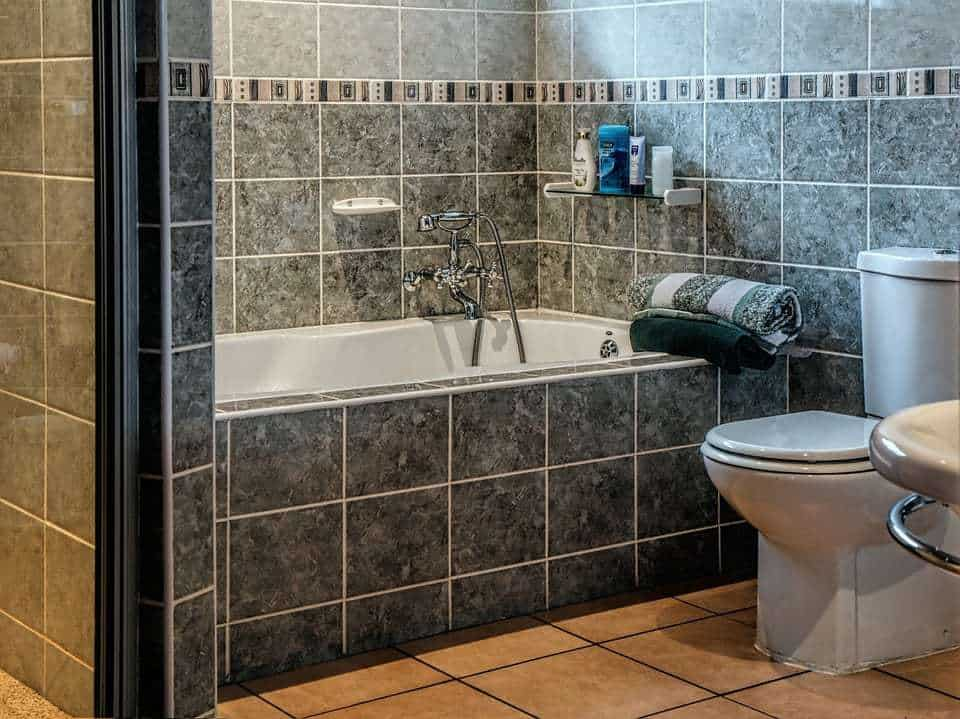 bathroom 490781 960 7201