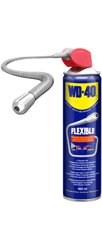 13977 wd40 400ml flexible plczhu 3d straw bent 210x510px