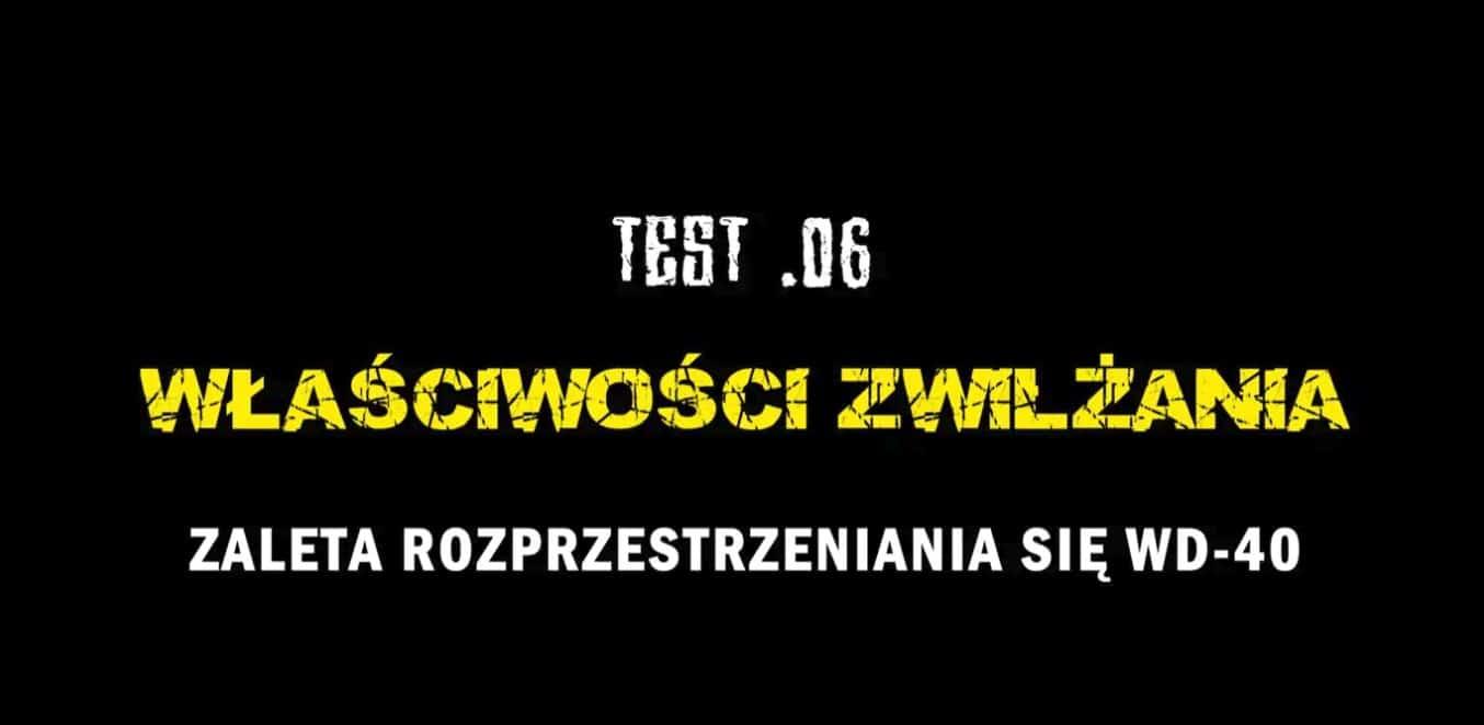 test6