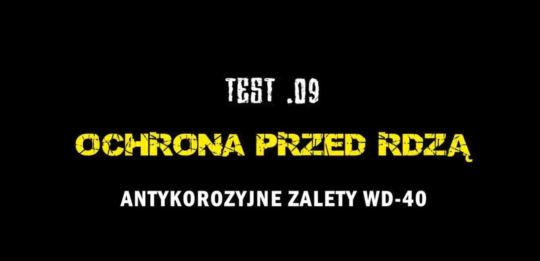 test 9