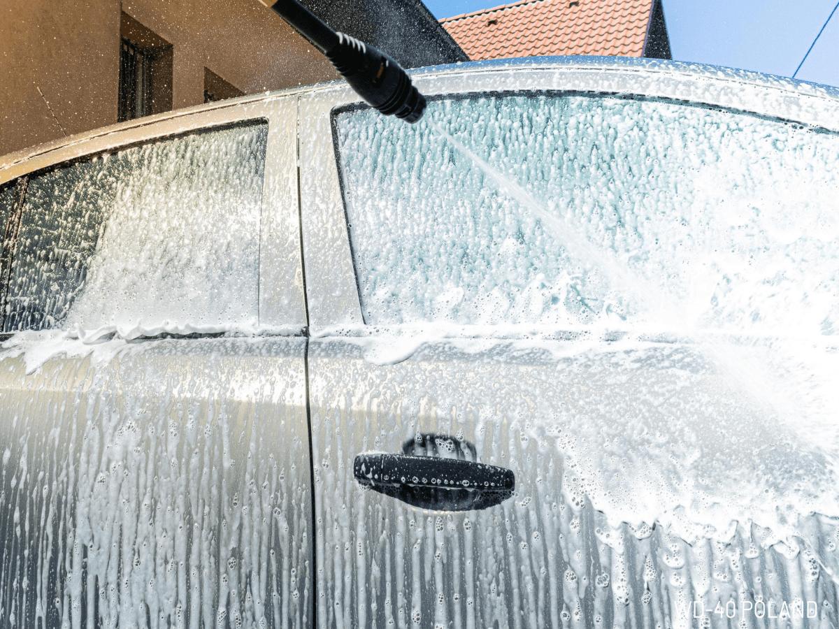 mycie samochodu2