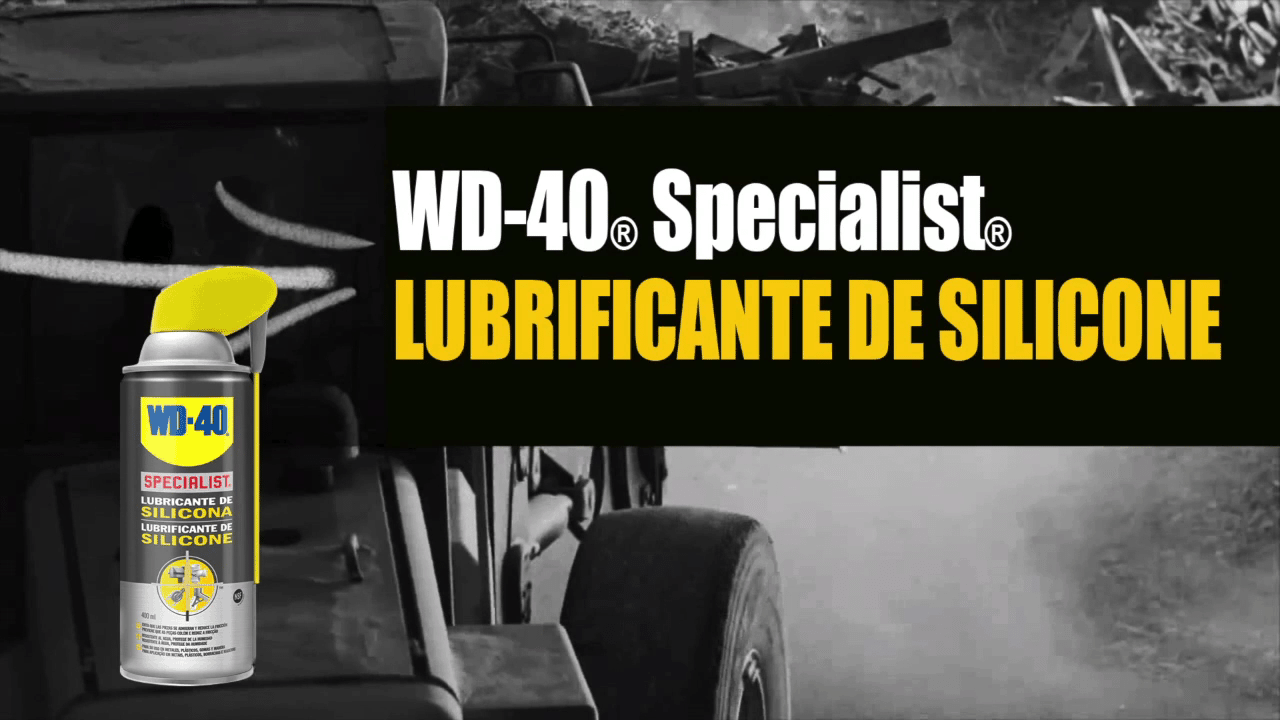 Lubrificante-Silicone-WD-40-Specialist