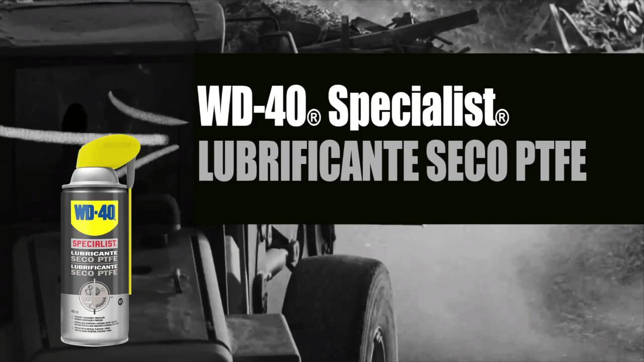 Lubrificante-Seco-com-PTFE-WD-40-Specialist