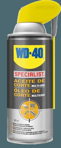 WD-40 Specialist Óleo de Corte