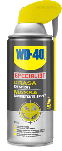 Specialist-Grasa-en-Spray