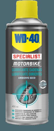 Motorbike-lubricante-cadenas