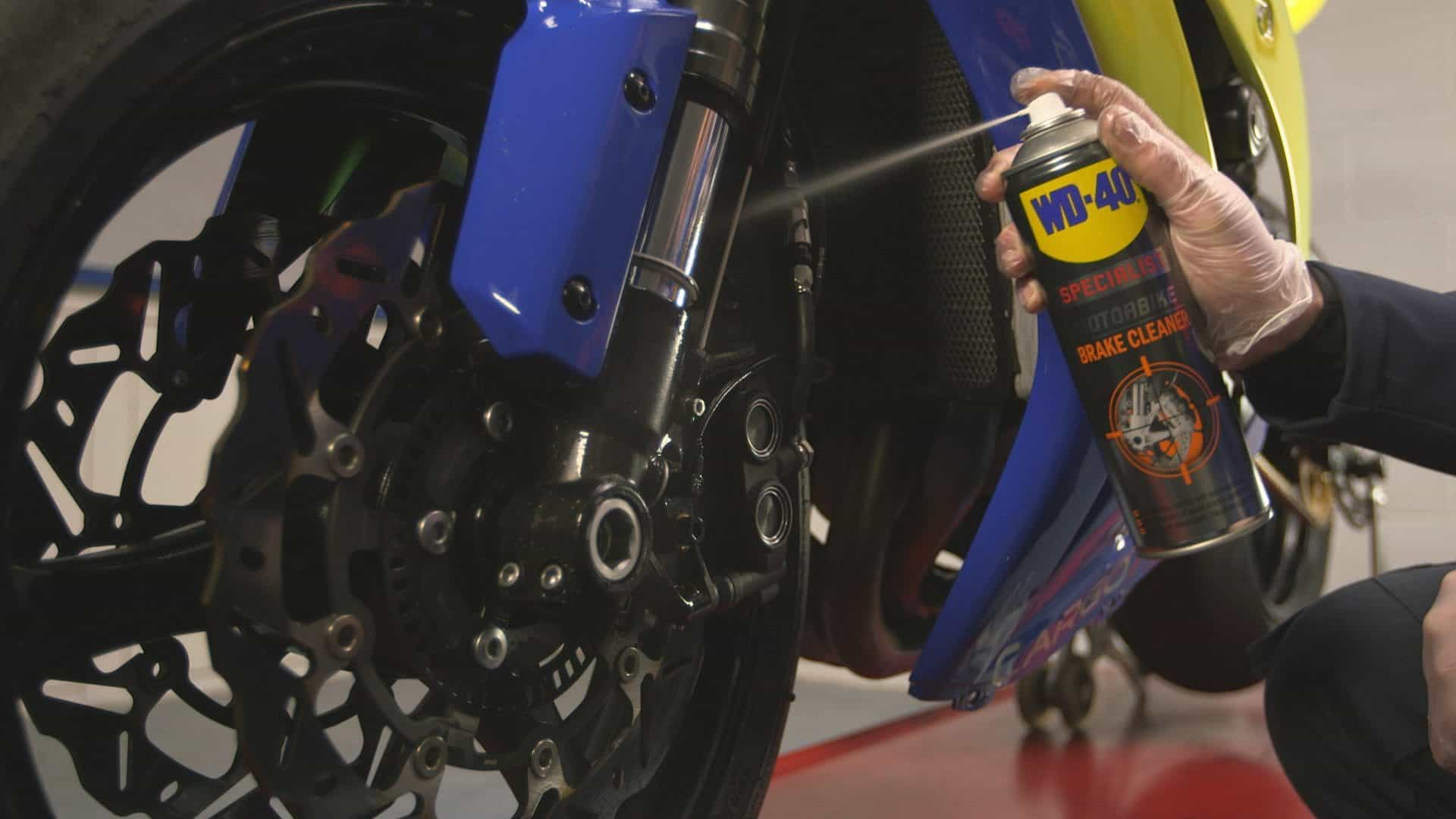 WD-40_SP_MB_Brake_Cleaner_1