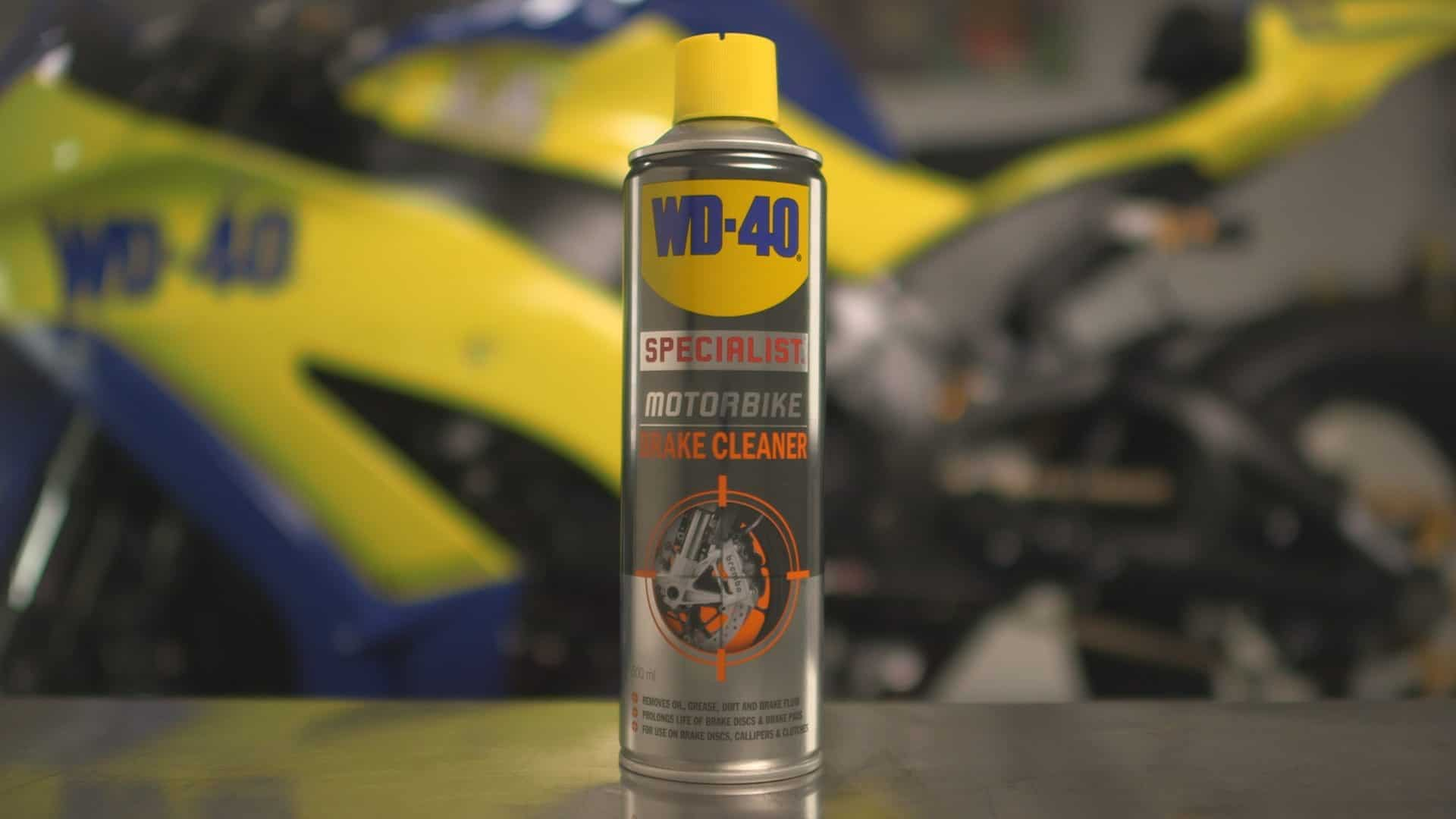 WD-40_SP_MB_Brake_Cleaner_2
