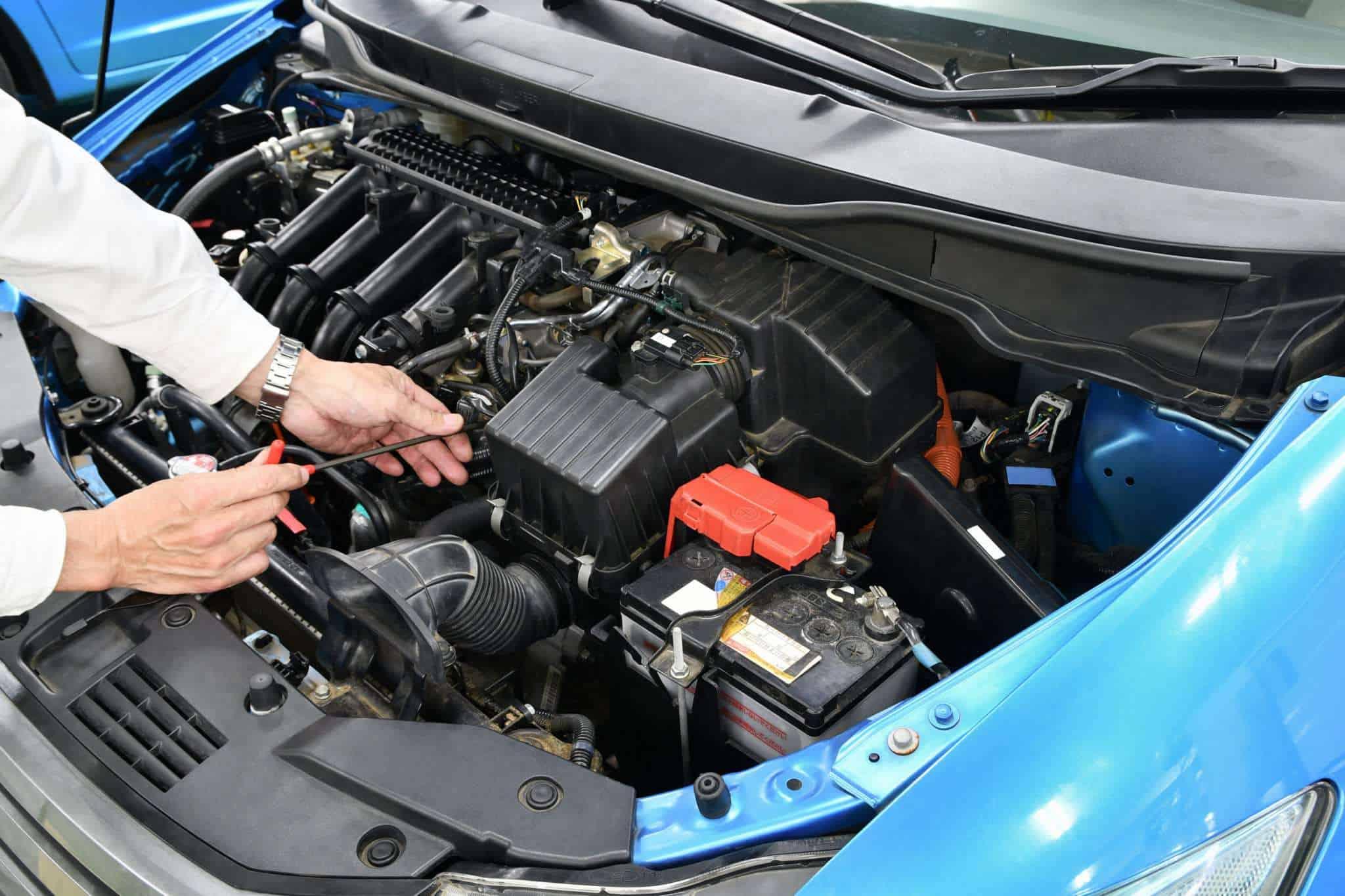 dicas-manutenção-carro