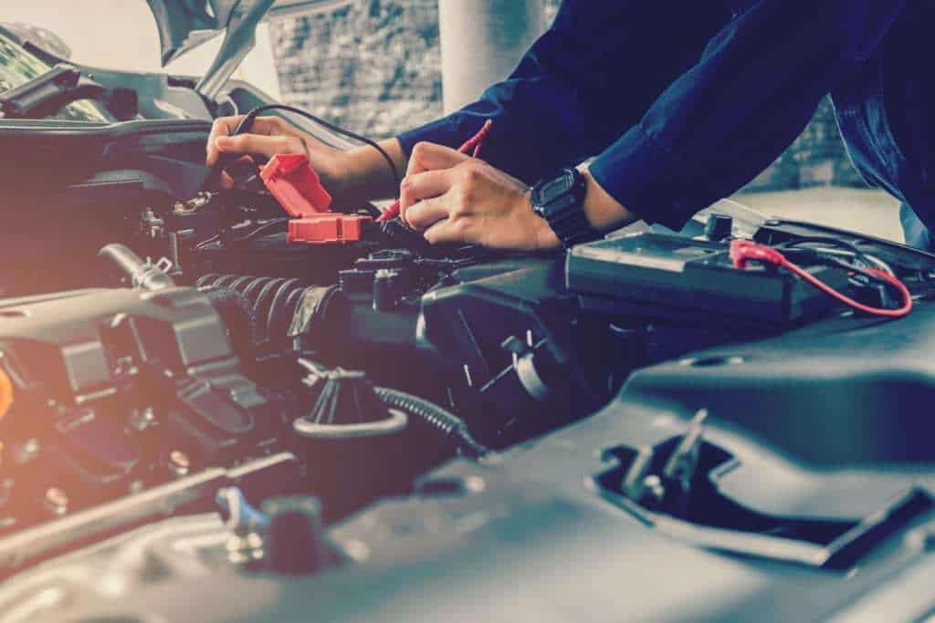 Dicas para uma completa manutenção do carro