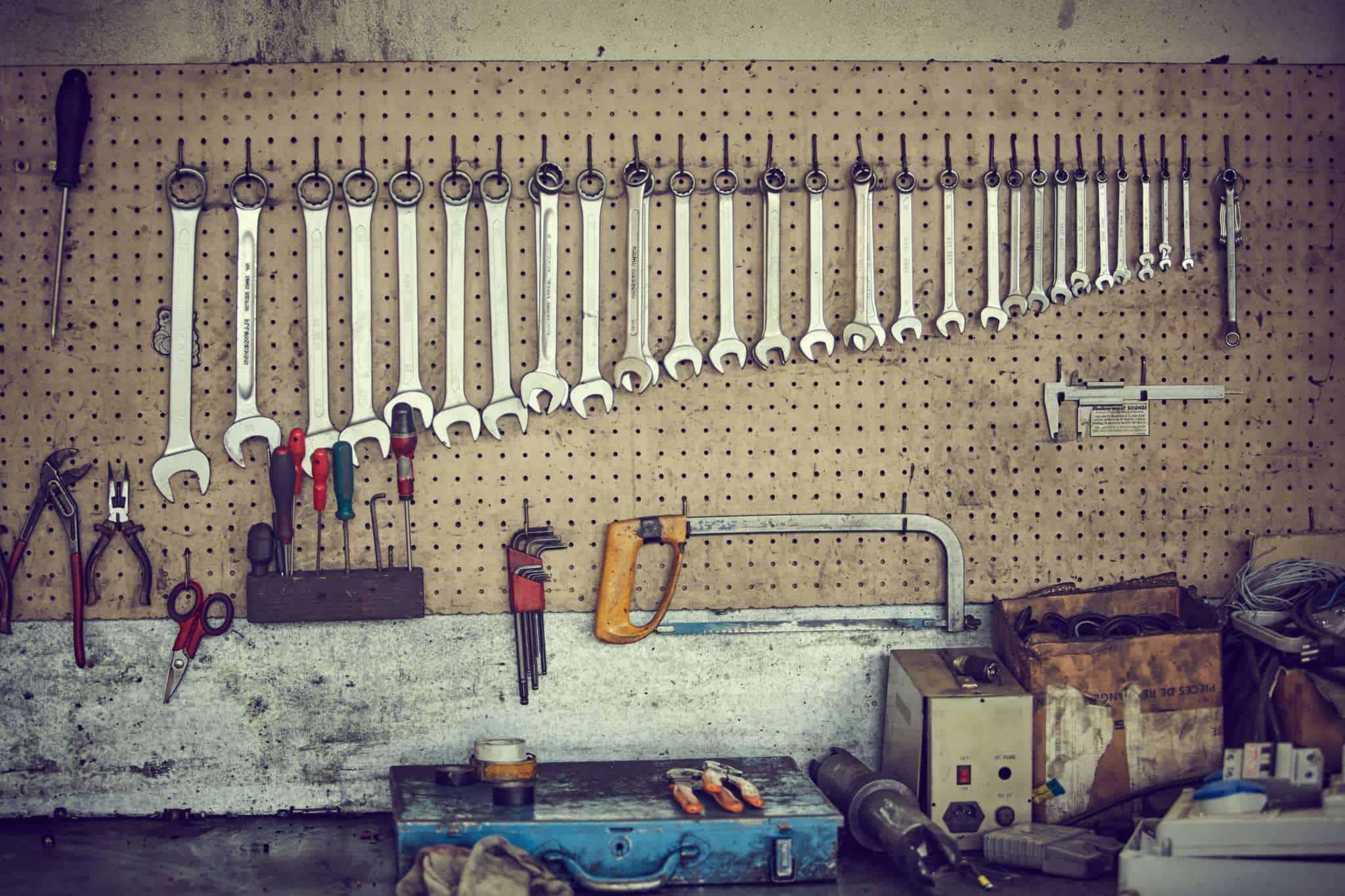 ptfe-ferramentas
