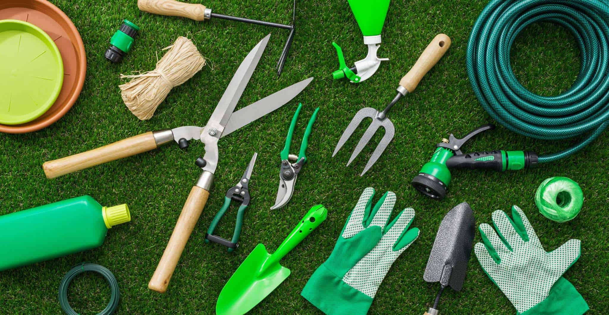 ferramentas-jardim