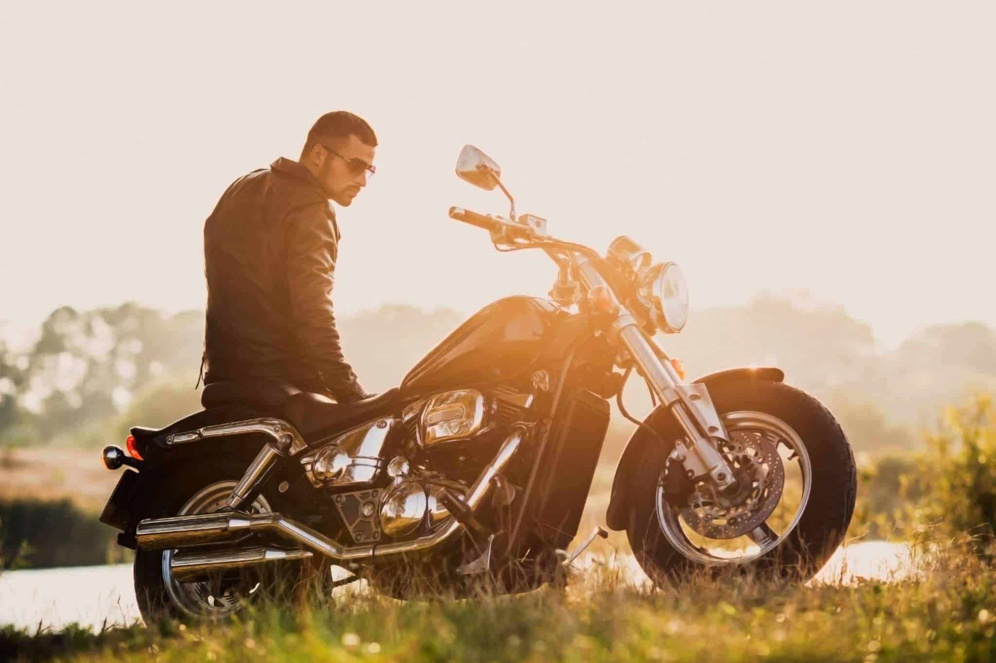 performance-moto