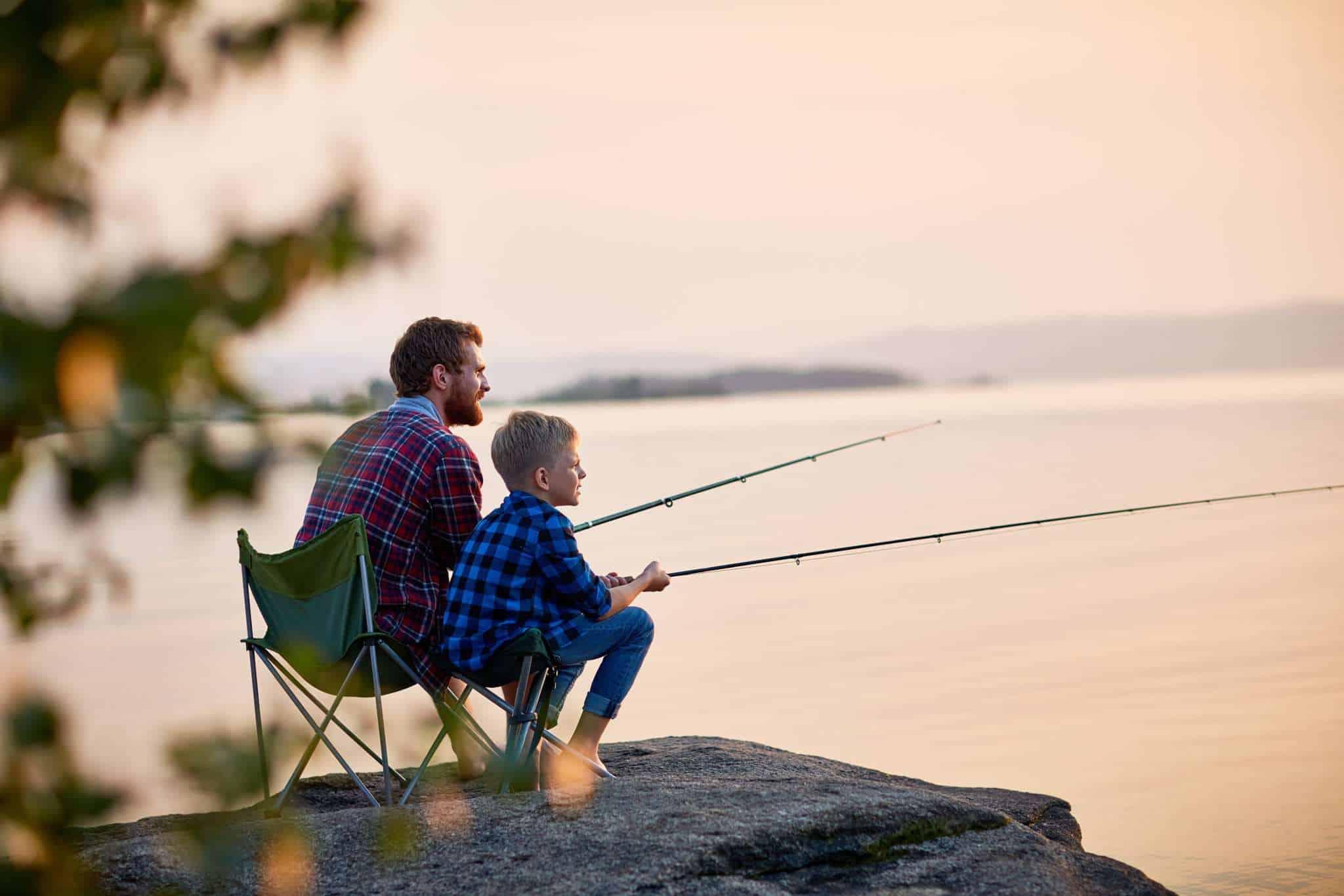 canas-de-pesca