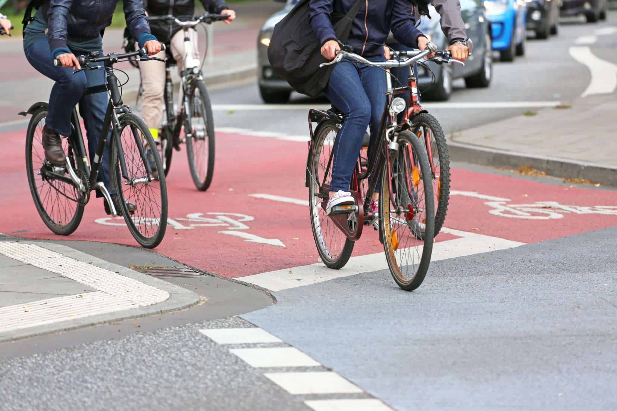 manutençao-bicicleta