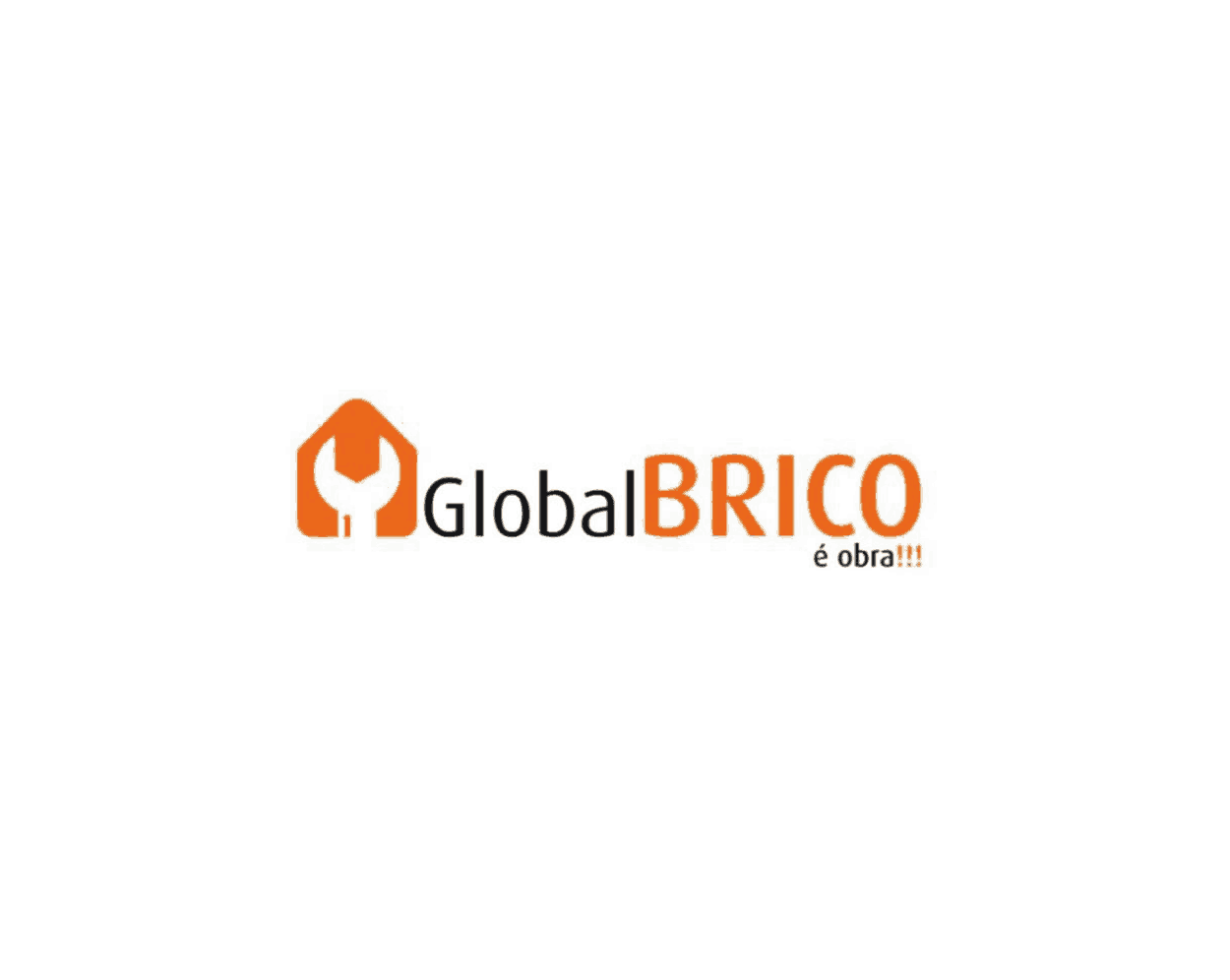 GlobalBrico