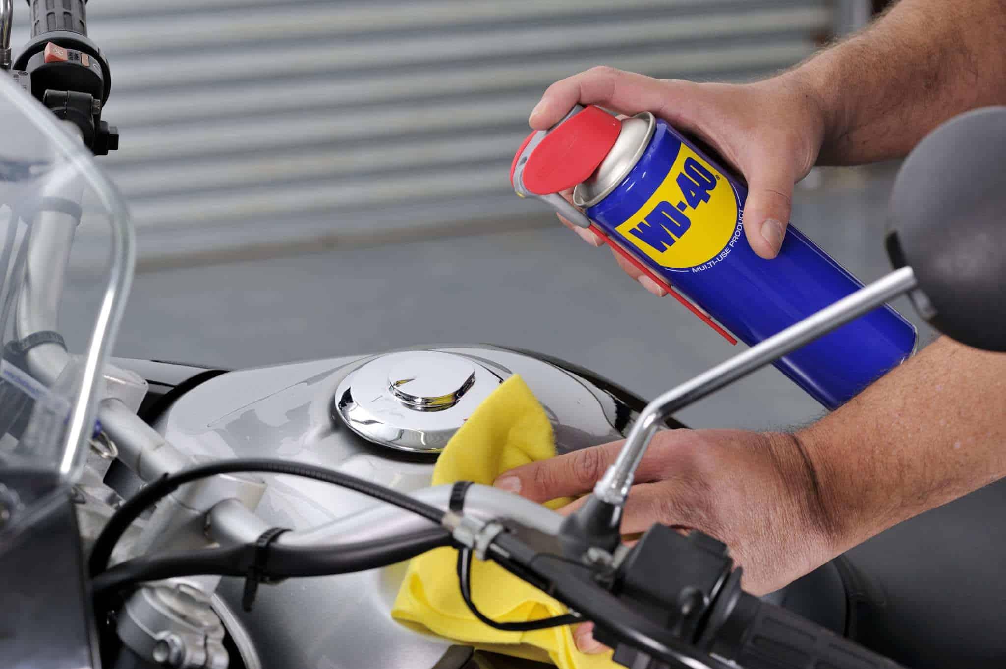 90-como-realizar-a-manutenção-da-moto-no-inverno