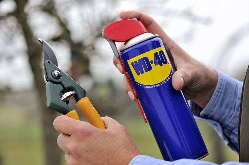 92 como realizar a manutenção de ferramentas