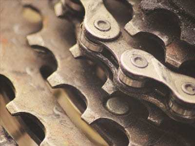 chain mechanics1