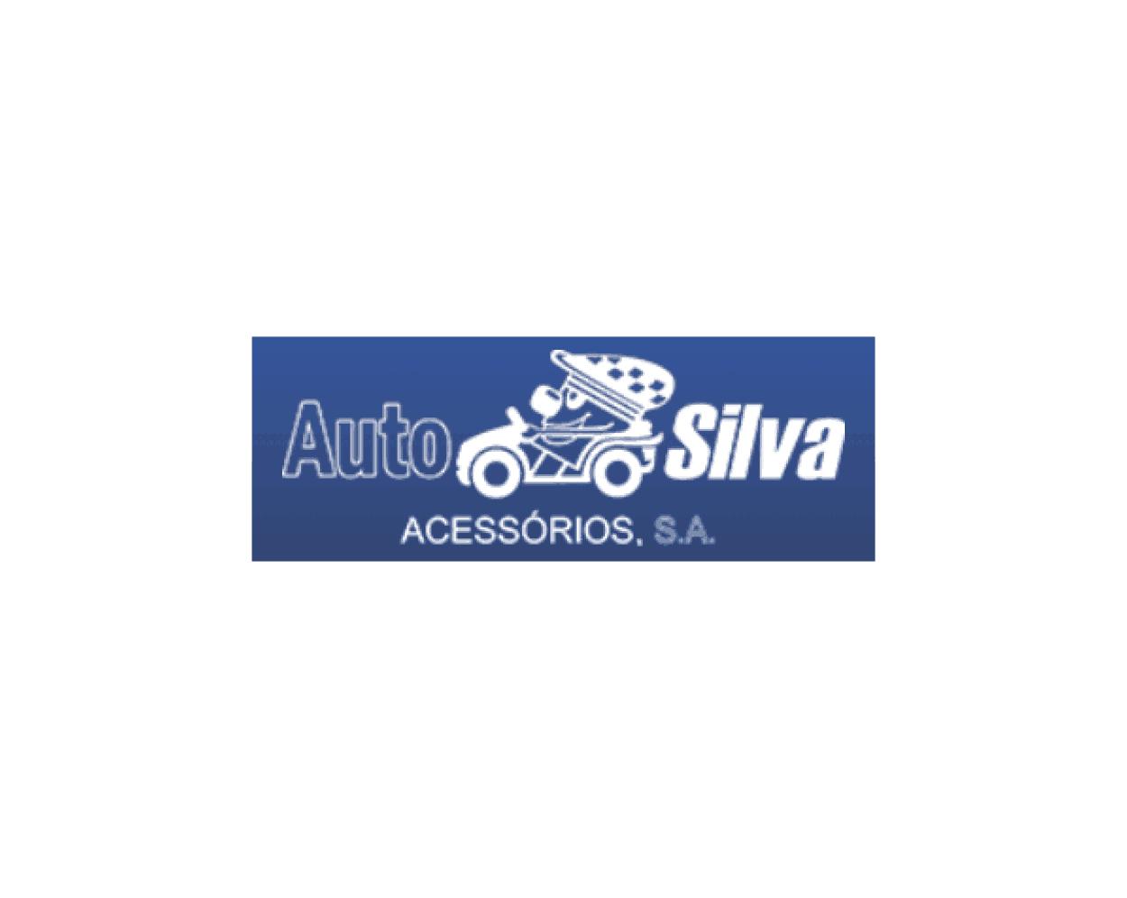 Auto Silva