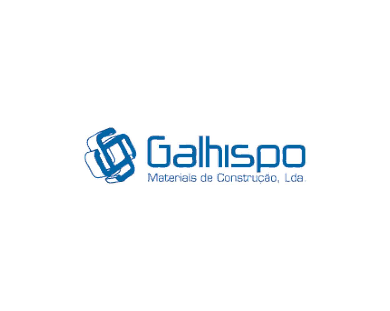 Galhispo