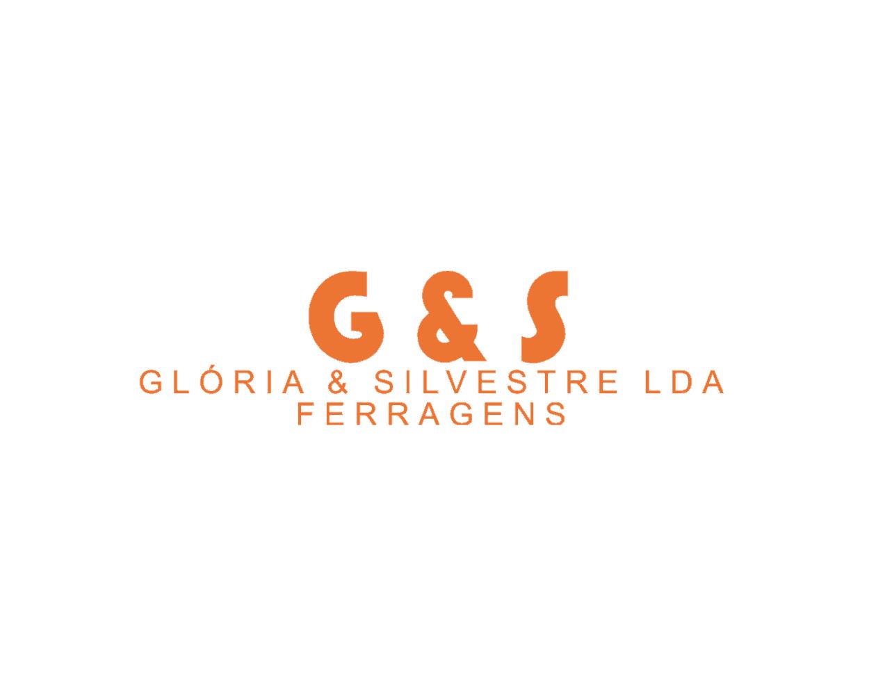G e S