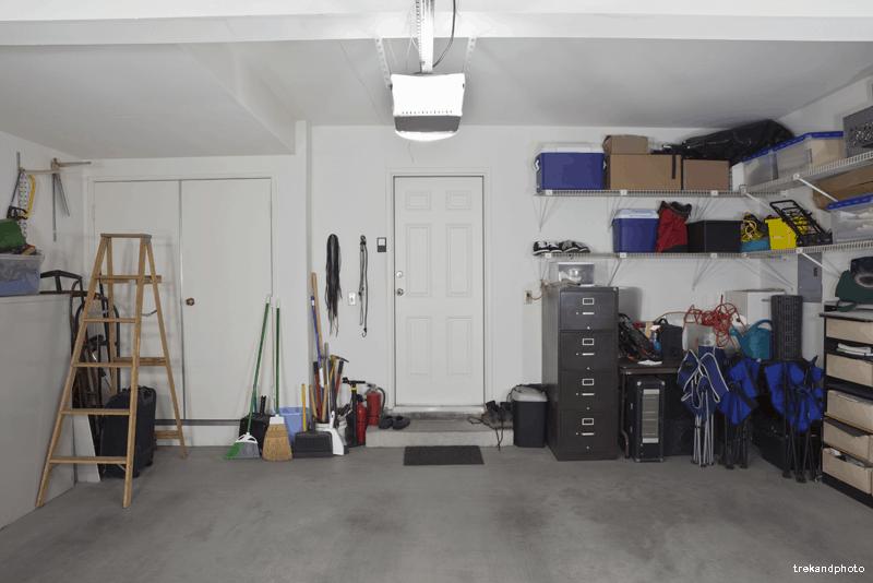 Produtos WD-40 para ter na garagem