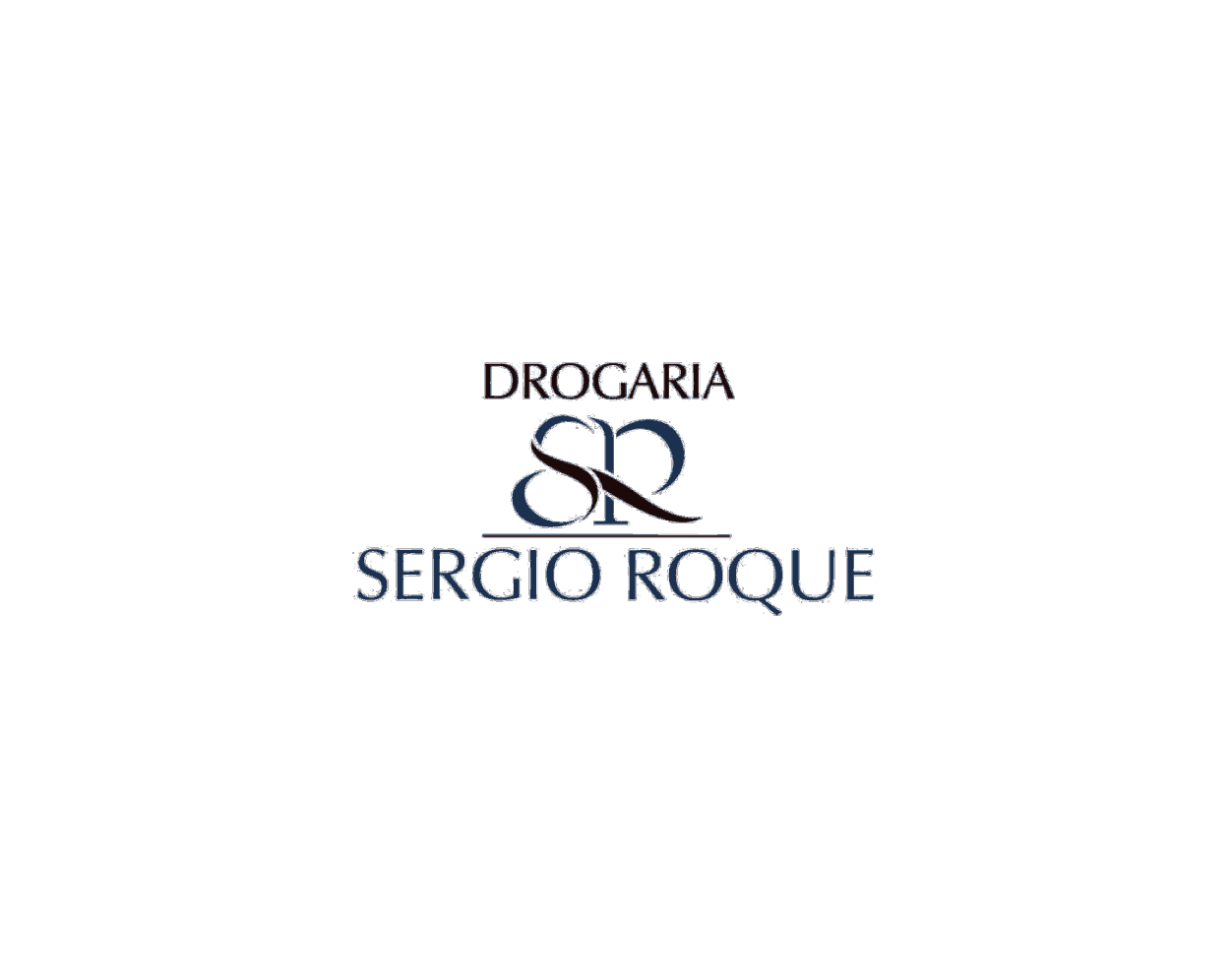 Sergio Roque