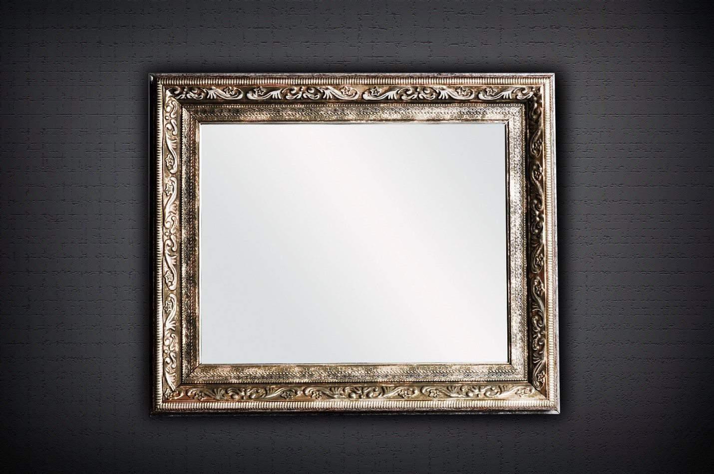curățarea oglinzii
