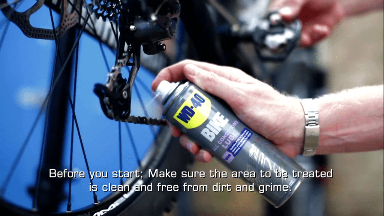 M5-All-Conditions-Chain-Lube-on-ChainsH264