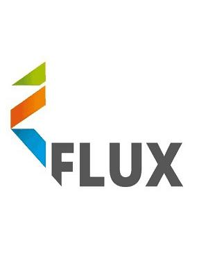 flux wtb