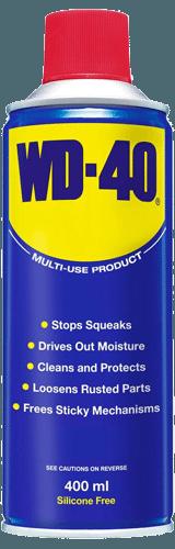 wd40 original can