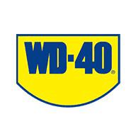 logo 192x192