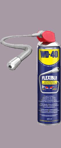 13792 wd40 600ml flexible el en ro 3d 210x510px
