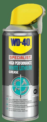 WDSP WLG