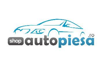 logo autopiesa