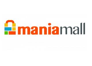maniamall.ro