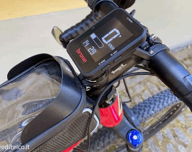 Cum întreținem bicicleta electrică