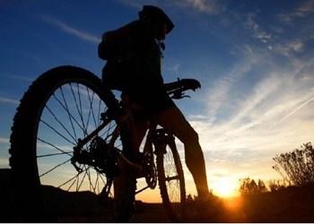 Советы по уходу за велосипедной цепью
