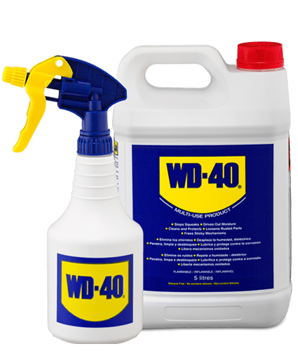 wd40 5l applicator ru