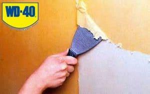 Лайфхаки WD-40....Как применять WD-40 вы быту для домашней мебели?