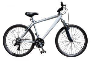 Очищение велосипеда - как правильно ухаживать
