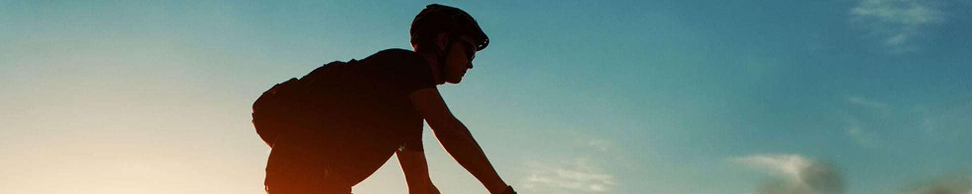 banner bike1920x385