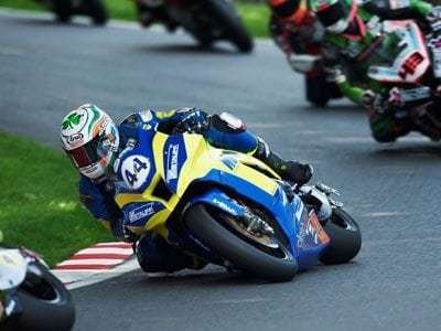 team wd 40 brand showcase