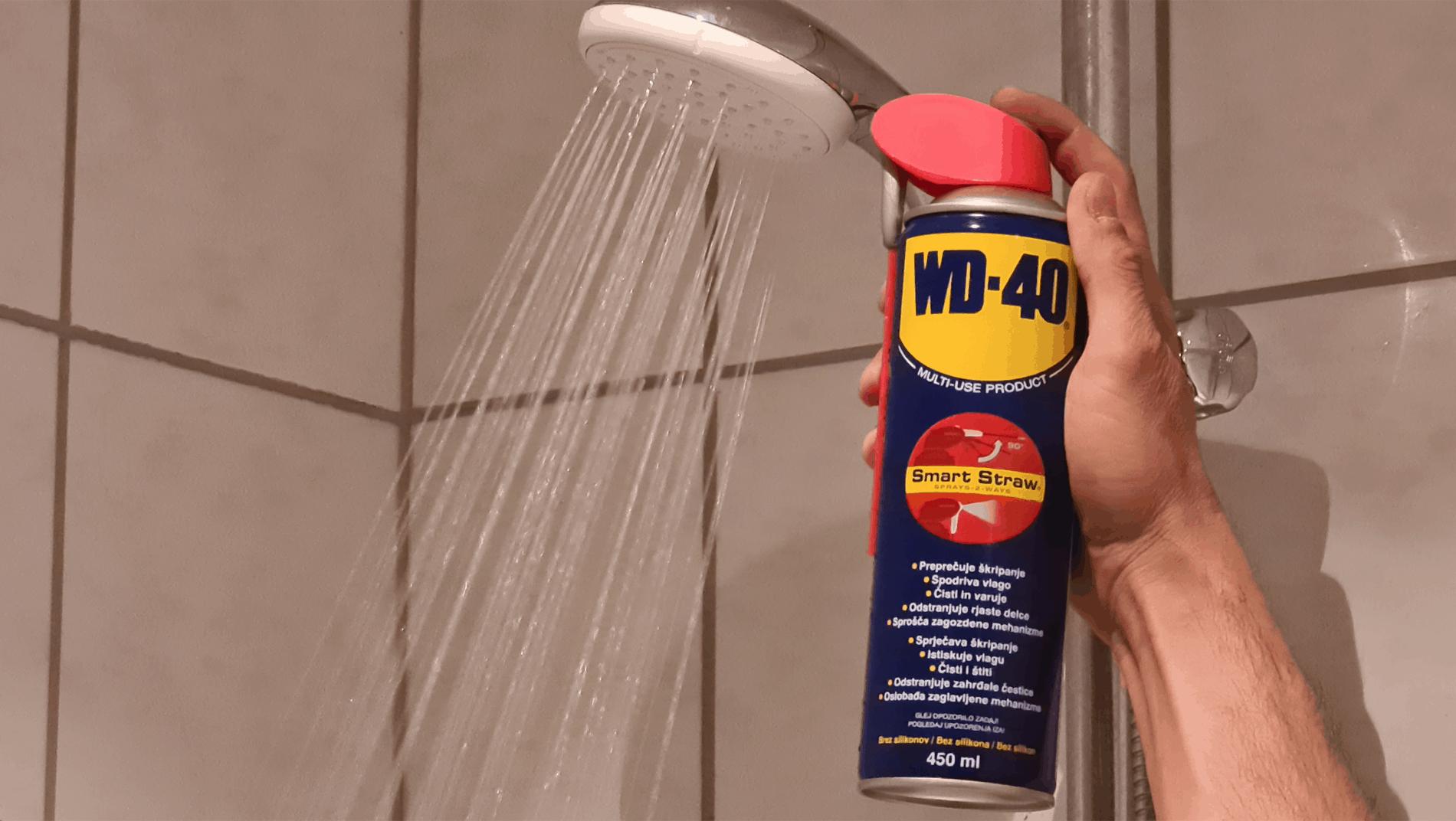 wd40 multiuse kopalnica 1900x