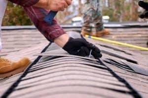 Rešite težave s streho še predno nastanejo!