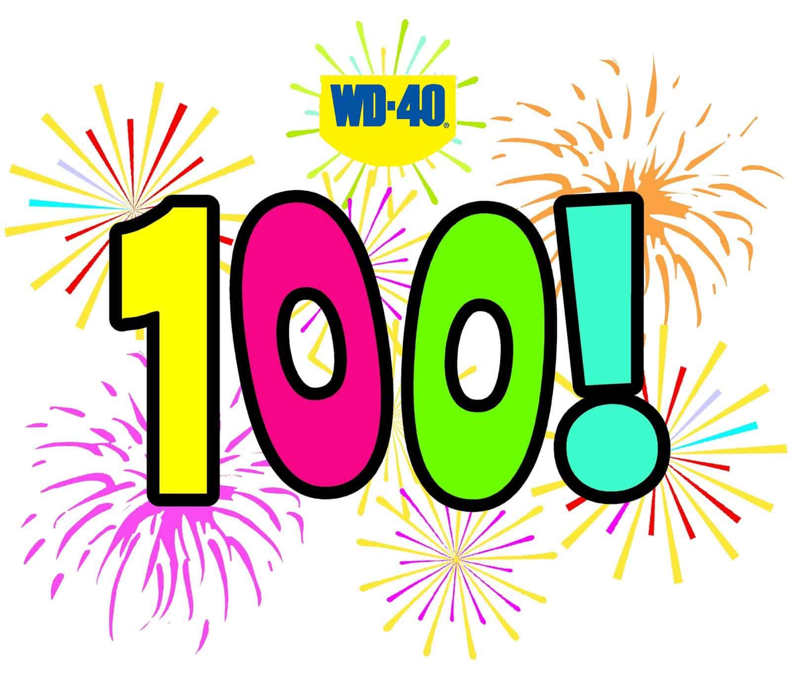 stoti wd-40 blog